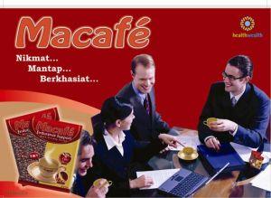 Brosure-Macafe-depan
